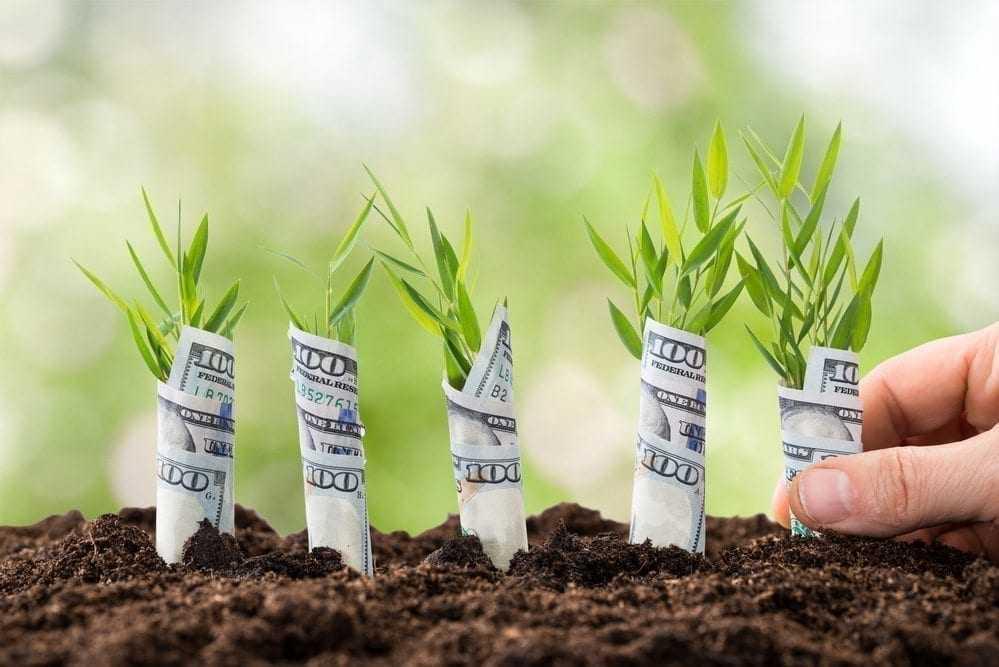 Complementá tu jubilación con el Fondo de Retiro Banco Nación