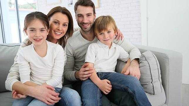 Fondo de Retiro Credicoop para la seguridad de tu familia