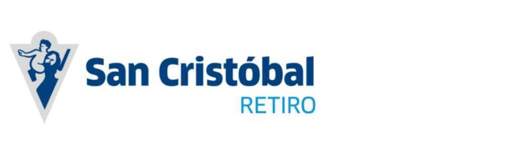 Ventajas del Fondo de Retiro San Cristóbal