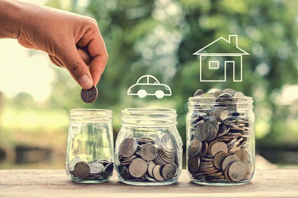 Complementá tu jubilación con el plan de Fondo de Retiro HSBC