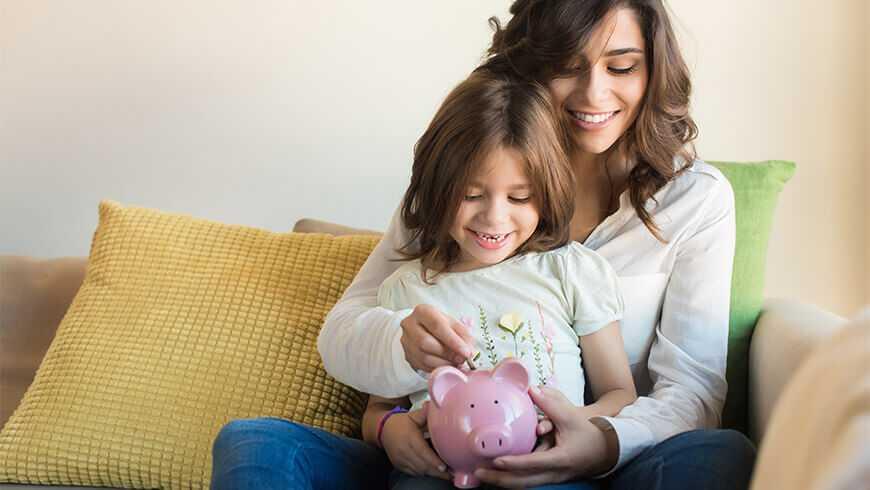 Mejorá tu calidad de vida con el Fondo de Retiro Banco Nación