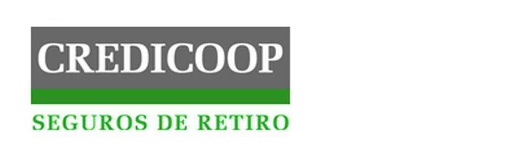 Seguro de Retiro Credicoop