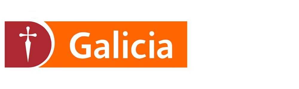 Fondo de Retiro Galicia para el Futuro