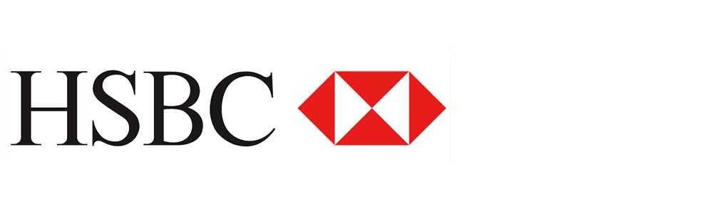 Seguro de Retiro HSBC