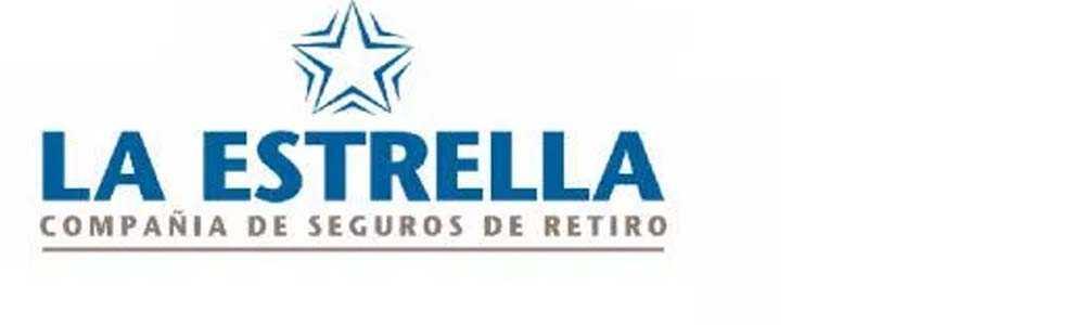 Fondo de Retiro La Estrella para empleados de comercio y servicios
