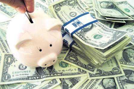 ¿Conviene un Seguro de Retiro en Dólares?