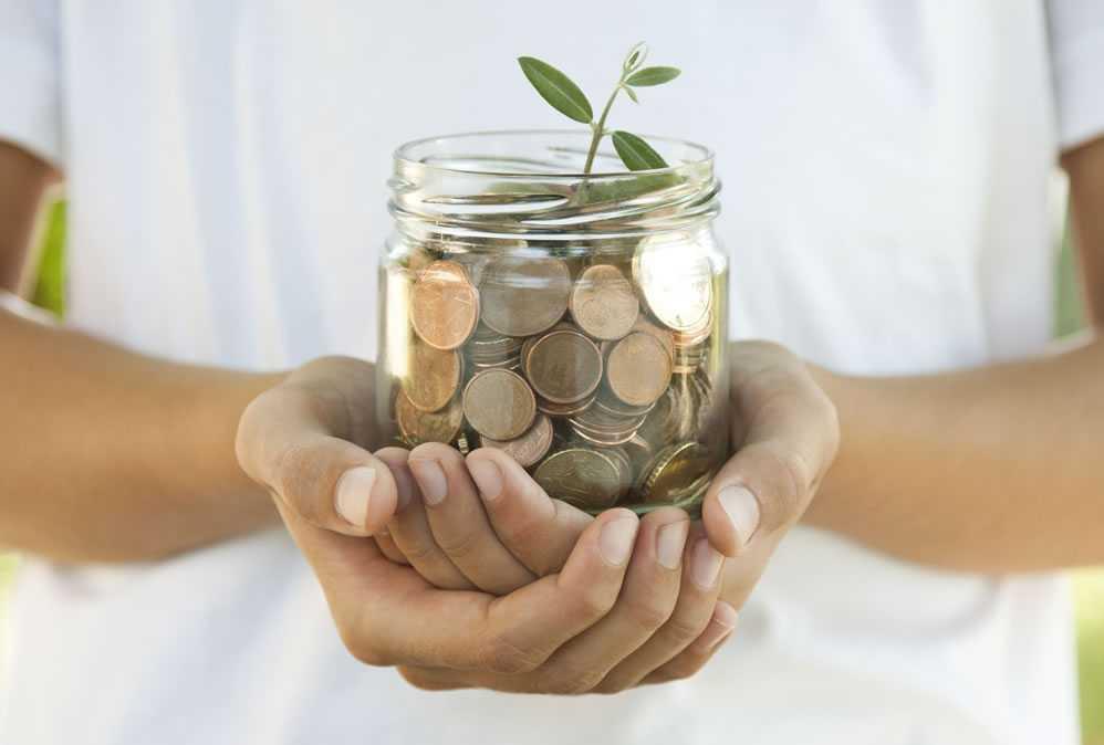 Tu futuro está seguro con el Fondo de Retiro Credicoop