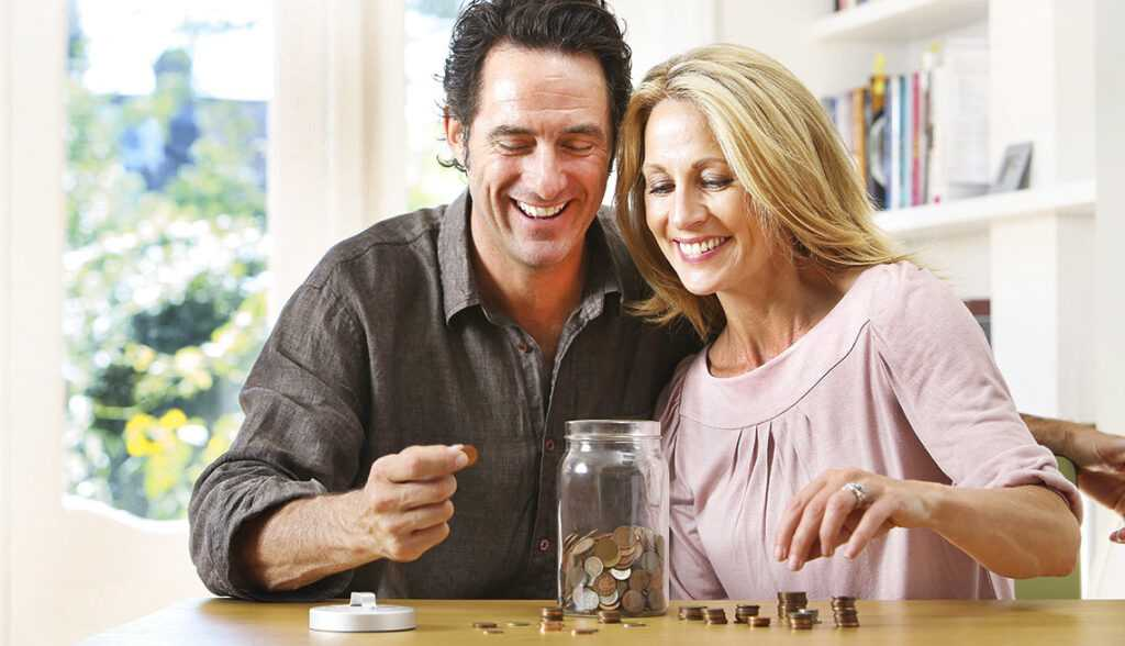 Invertí tus ahorros en el Fondo de Retiro BBVA