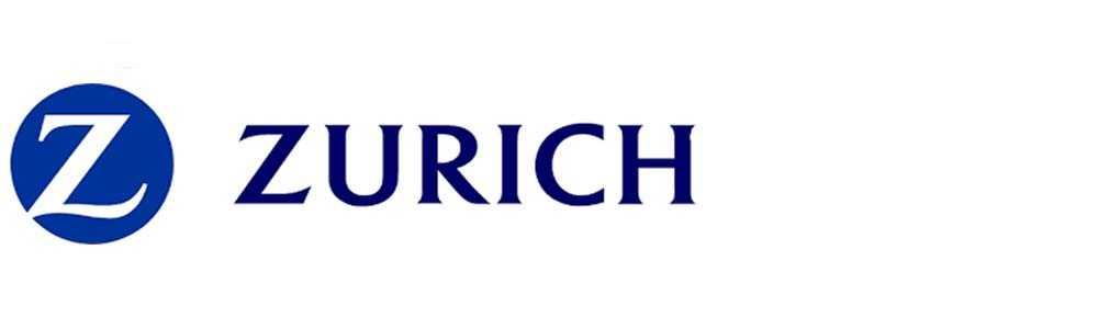 Planes de Fondo de Retiro Zurich