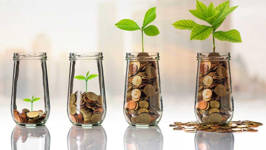 Aumentá tus haberes jubilatorios con el Fondo de Retiro La Estrella