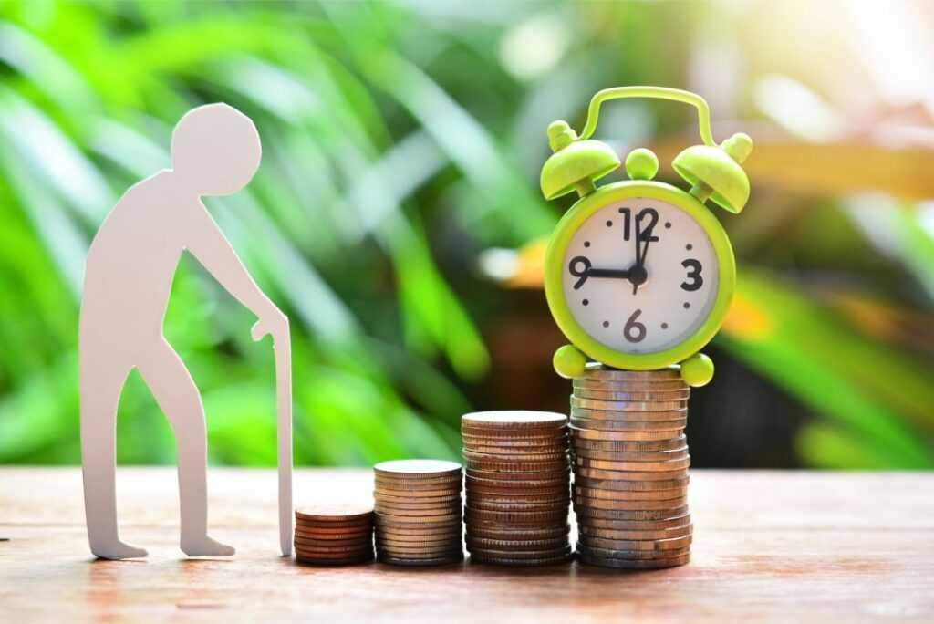 Fondo de Retiro Zurich Invest Future